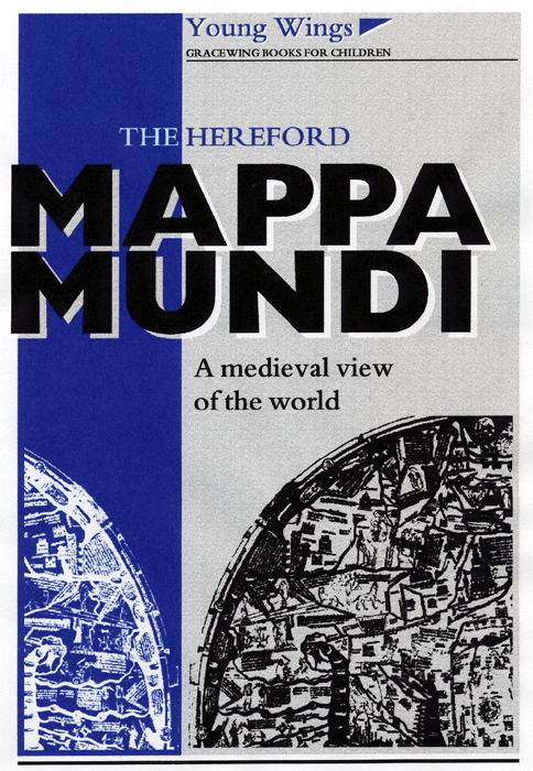 Gracewing Books - Mappa Mundi guide