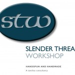 Slender Thread Workshop Logo